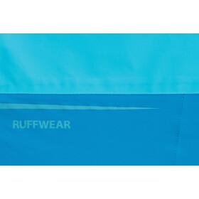 Ruffwear Vert Veste, blue atoll